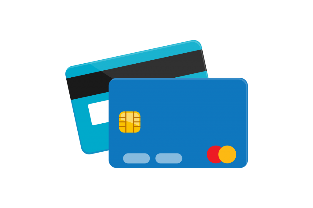 Smart ways to use credit card